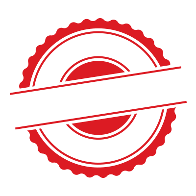 insurance-approved