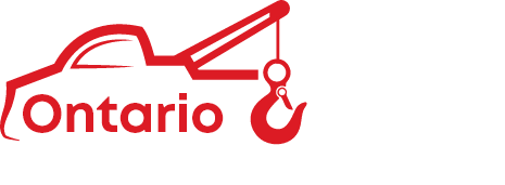 Ontario-Towing-Logo