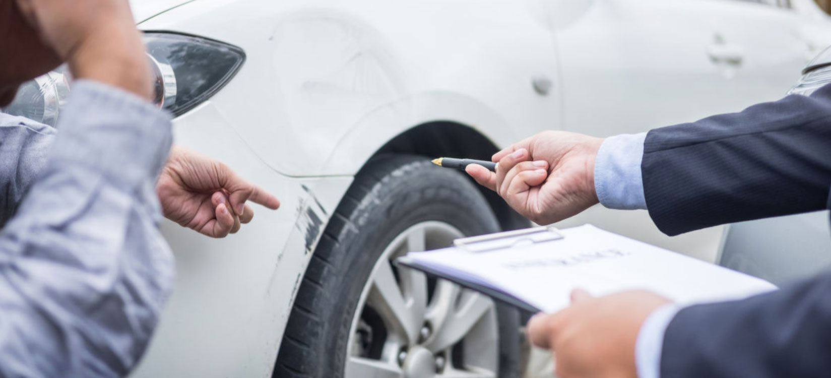 vehicle-assessment