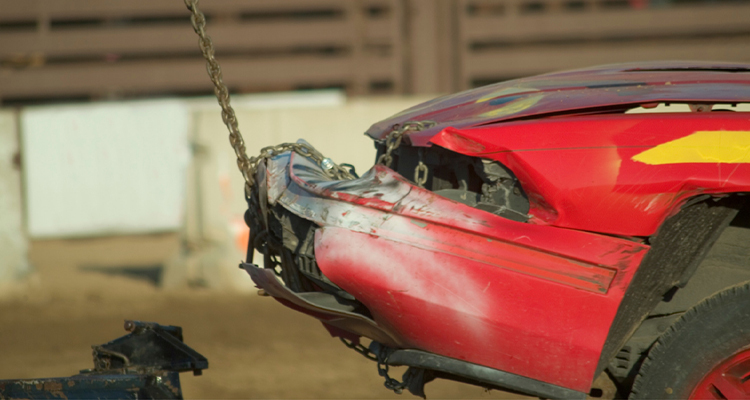 4 Reasons Why People Call A Towing Company In Ottawa