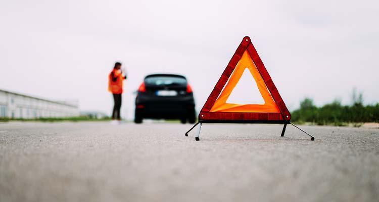 Ottawa Roadside Assistance Services FAQs