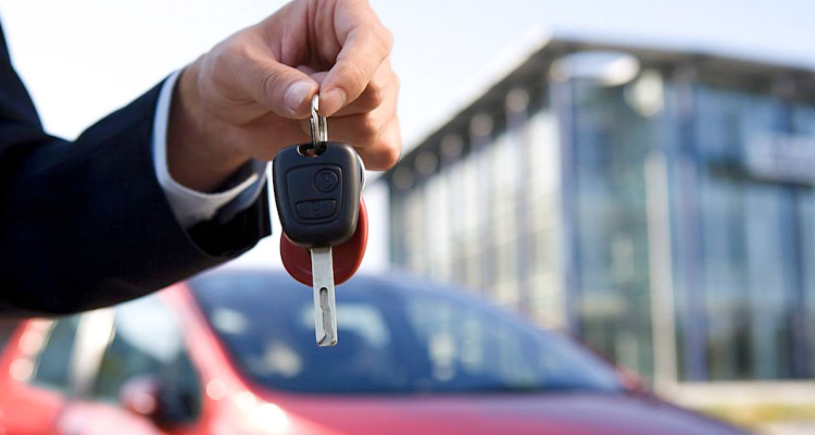 Top 7 Factors To Consider When Buying A Used Car
